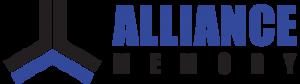 Alliance Semiconductor, Inc