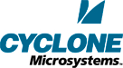 Cyclone Microsystems
