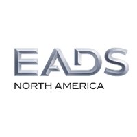 EADS North America Test and Services