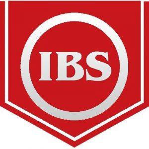 IBS Electronics, Inc