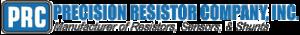 Precision Resistor Company, Inc