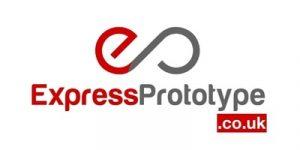 Prototype Express