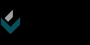 Virtium Technology