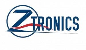 ZTronics, LLC